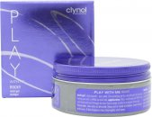 Clynol Play With Me Rocky matující gel  75ml
