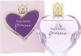 Vera Wang Princess Eau de Toilette 50ml Sprej