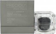 Bellápierre Precious Black Pearls Intensive Wrinkle Repair Cream 50g